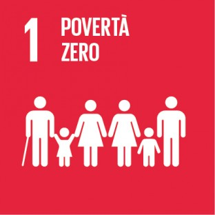 Sustainable_Development_Goals_IT_RGB-01