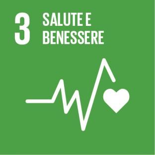 Sustainable_Development_Goals_IT_RGB-03
