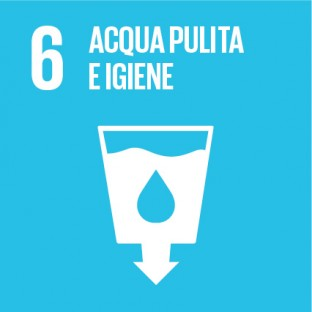 6 Acqua Pulita E Igiene Www Onuitalia It