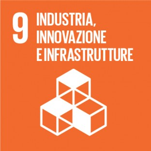 Sustainable_Development_Goals_IT_RGB-09