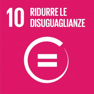 Sustainable_Development_Goals_IT_RGB-10-new-10