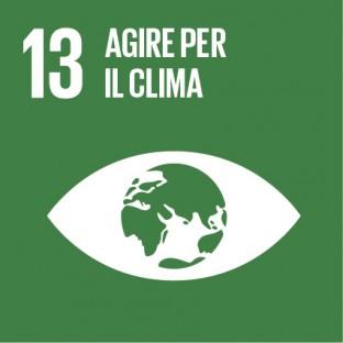 Sustainable_Development_Goals_IT_RGB-13