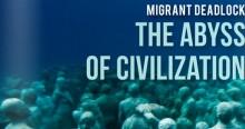 abysscivilization