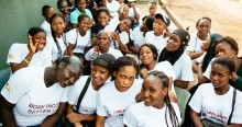 Nigeria-32016-crobbins-50