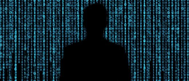 cyber_threats_masterclass_2016_original