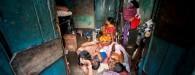 451906-poverty-india