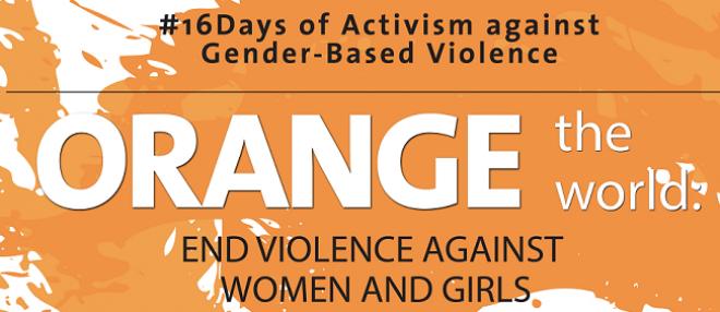 25 novembre giornata internazionale per l eliminazione della violenza contro le donne www onuitalia it 25 novembre giornata internazionale