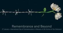 RemembranceBeyond-UN_poster-RGB