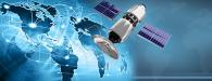satelliti2