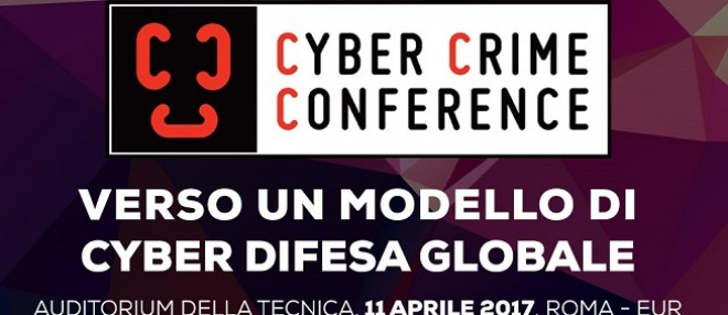 cybercrimeconference2017