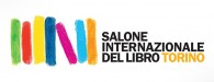 salone-libro-torino-2017