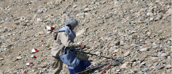 landmines2